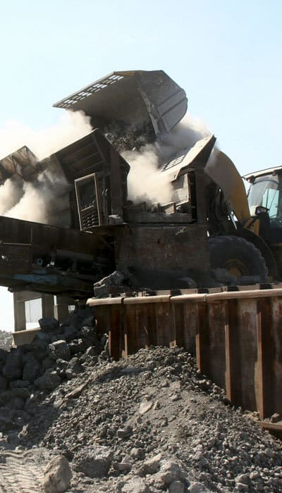 Inter-Ontario-Equipment-Rental-Repair-Slag-Processing