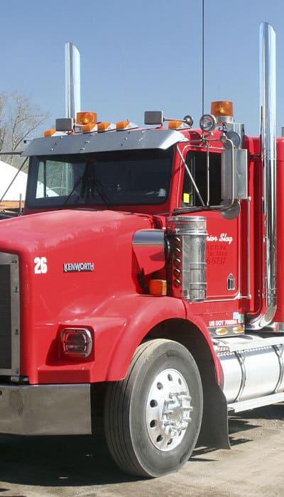 Inter-Ontario-Equipment-Rental-Repair-transportation